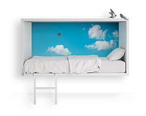 glottman-lago-cloud-bed-thmb