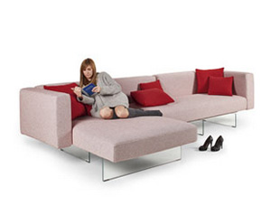 lago in miami air sofa