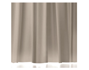 lago in miami curtains wallpaper