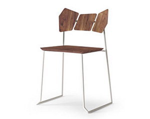 lago in miami kinoki chair and stool