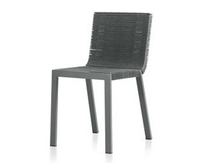 lago in miami steps chair